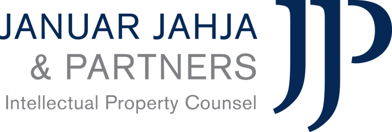 Januar Jahja & Partners