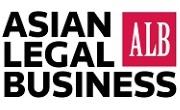 ALB Logo 180x110